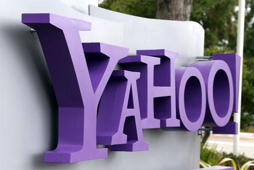 yahoo-signage